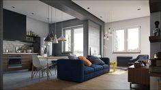 Покупка квартиры – вопрос чрезвычайно серьезный. Чаще всего покупателями заветных квадратных метров являются молодые семейные пары, которым пока не под силу приобрести дорогое жилье. Оптимальным выход...