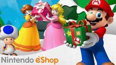 Nintendo eShop Semanal – Edición Europea (29 de diciembre de 2014 - 4 de enero de 2015) - http://yosoyungamer.com/2014/12/nintendo-eshop-semanal-eu-29-dic-2014-4-ene-2015/