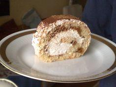 Tiramisu, Pancakes, Breakfast, Food, Morning Coffee, Essen, Pancake, Meals, Tiramisu Cake