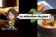 [SuperCracotte aime] Les billets les plus lus   @Gourmetsandco @Gourmetsandco Lus, The Selection, Food, Essen, Meals, Yemek, Eten