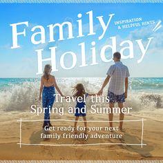 #travel #veltra #family #holiday