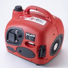 4c2ebdf657d Win a Mini Portable Generator by Submitting Your Favourite Holiday  Destinations