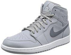 buy online ae899 ebe6f Nike - Air Jordan I Retro High OG GS - 575441