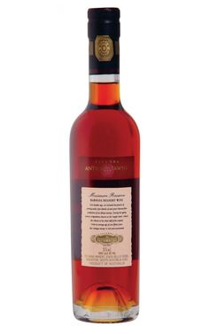 Yalumba Museum Release Old Antique Tawny 15 Years NV South Australia - 12 Bottles South Australia, Old Antiques, Wineries, 15 Years, Brewery, Whiskey Bottle, Families, Bottles, Alcohol
