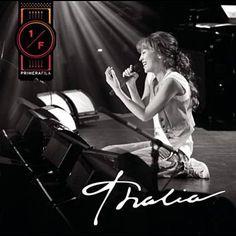 He encontrado Equivocada (En Vivo) de Thalia con Shazam, escúchalo: http://www.shazam.com/discover/track/50844227