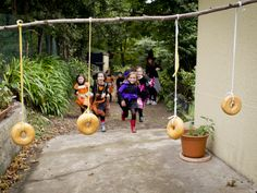 #irenecazonfotografia #fotografiaNatural #fotografiaConAlma #Asturias #Gijon #fotosdefamilia #fotografiainfantil #niños #Halloween