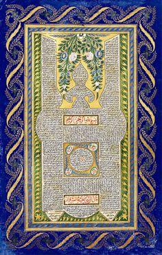 kozel-Koleksiyonlar-Muzayedesi-18112012866.jpg (680×1074)