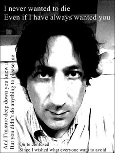 blog on poetry, love, life, literatures, alessandro ernandez, the alex z. experience, the amazing story of alex z.
