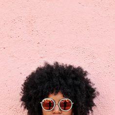 4b hair curl definit