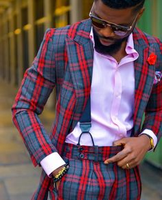 15 Easy Mens Fashion Casual Tricks For A Sharper Look! 15 Easy Mens Fashion Casual Tricks For A Sharper Look! Sharp Dressed Man, Well Dressed Men, Mens Fashion Suits, Fashion Wear, Blazer Fashion, Fashion Black, Winter Fashion, Fashion Business, Designer Suits For Men