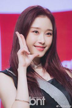 Kpop Girl Groups, Korean Girl Groups, Kpop Girls, Female, Singers