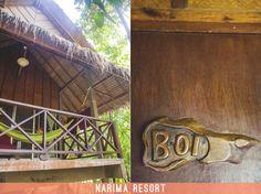 Narima Resort - Thailand | Koh Lanta » the PfotoShop