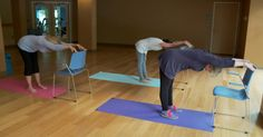 lower back pain relief stretches