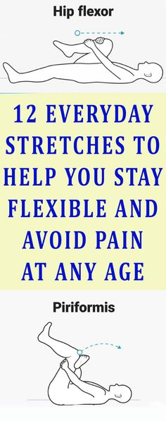 Having in mind the modern pace of life (sedentary lifestyle), the majority of the people suffer frommuscle pain in the lower back and neck tension. This pain can appear as: – A shoulder …