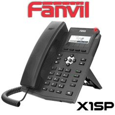 Fanvil is a POE Supported 2 SIP Lines office IP Phones with advance sleep user-friendly design. It offers HD Audio with Opus and Codec support. Vector Technology, Phone Books, Background Noise, Caller Id, Audio In, Wireless Headset, Office Phone, Landline Phone, Uae