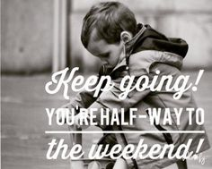 Keep going Keep going!!! . . 1030-530 200 Bell Lane WM 318.884.7467 #thefleurtygingerboutique #northlouisianasplussizeheadquarters #shoplocal #shoptfgb #trendyclothes #trendsetter #musthaves #falliscoming @thefleurtygingerboutique