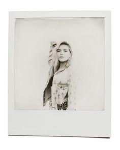 florence pugh Florence Pugh, Frame, Polaroids, Heart, People, Celebs, Picture Frame, Frames, People Illustration