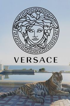 #versace## Versace Wallpaper, Hype Wallpaper, Phone Screen Wallpaper, Fashion Wallpaper, Aesthetic Iphone Wallpaper, Aesthetic Wallpapers, Mode Collage, Wall Collage, Boujee Aesthetic