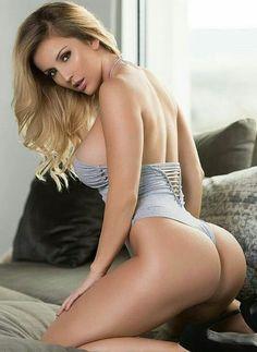 Beautiful Hot Girls
