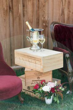 Llano Estacado Winery Style Shoot / Candalaria Designs / Lori Lynn Photography / Bella Bridal   http://lorilynnphotography.net/