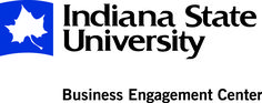 ISU Business Engagement Center www.indstate.edu/university-engagement/business-engagement