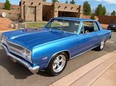 1965 Chevy Malibu SS Super Sport It's soo pretty :) Chevy Malibu Ss, Chevy Ss, 65 Chevy Impala, Chevy Chevelle, Best Muscle Cars, American Muscle Cars, Chevy Classic, Classic Cars, My Dream Car