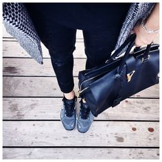 INSTA-OBSESSION #72 - SCENT OF OBSESSION - fashion blogger, outfit, travel and beauty tips