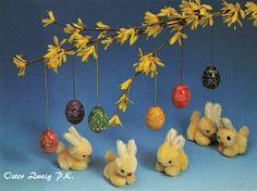 Keiner zu klein,köstlich zu sein !: Schokolade Eier  aus Mandelmürbteig und Makronen... Macaroons, Chocolate