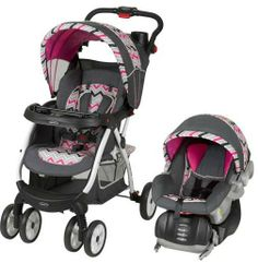 11 Best Car Seats And Strollers Images Baby Buggy Baby Car Seats