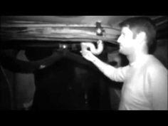 Ghost Hunters S06E03 Shamrock Spirits Part1 - http://www.nopasc.org/ghost-hunters-s06e03-shamrock-spirits-part1/