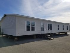 8 best modular homes and manufactured homes images modular homes rh pinterest com