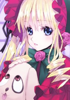 """Shinku"" 