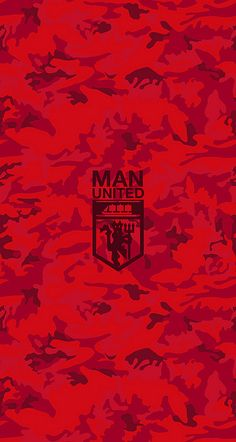List of Great Manchester United Wallpapers Lingard Camo Manchester United Team, Manchester United Wallpaper, Jesse Lingard, Cristiano Ronaldo Lionel Messi, Soccer Girl Problems, Football Is Life, Sports Wallpapers, Arsenal Wallpapers, Football Wallpaper