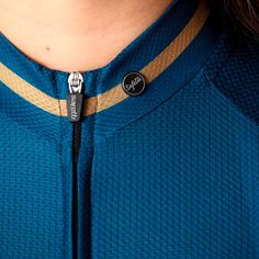 Cycling Wear, Cycling Outfit, Tri Suit, Active Wear, Condor, Chokers, Bike, How To Wear, Outfits