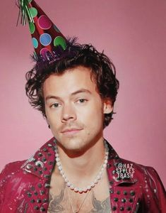 Harry Styles Birthday, Harry Styles Baby, Harry Styles Pictures, One Direction Pictures, Harry Edward Styles, One Direction Birthday, Harry Styles Imagines, This Man, Foto One