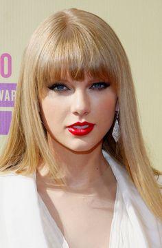 Taylor Swift!!!!!!!!!!!!! <3