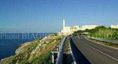 La costa salentina da scoprire: da Otranto a Santa Maria di Leuca | Vizionario