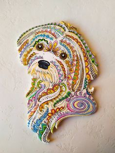 Fish Sculpture, Wall Sculptures, Cool Artwork, Colorful Artwork, Etsy Handmade, Handmade Toys, Clay Wall Art, Fisherman Gifts, Talavera Pottery