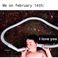 Aquarius Traits, Aquarius Quotes, Me On Valentines Day, Funny Valentine, Funny Jokes, Hilarious, Depression Memes, Pinterest Memes, Memes Of The Day