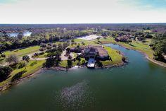 Luxury real estate in Jupiter FL US - Jupiter Equestrian Estate - JamesEdition