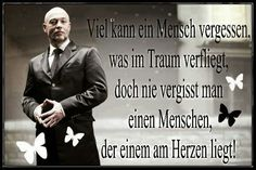 Der Graf Humor, Miss You, Famous People, The Darkest, Leadership, Romantic, Motivation, Quotes, Movie Posters
