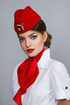STEWARDESS,#стюардесса,#ATTENDANT,#AZAFATA,#SOBRECARGO...