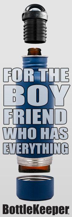 Birthday Presents For Boyfriend Beer For Men 70 Best Ideas Birthday Present For Boyfriend, Presents For Boyfriend, Birthday Gifts For Kids, Boyfriend Gifts, Funny Boyfriend, Husband Birthday, Birthday Presents, Birthday Ideas, Happy Birthday