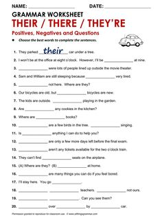 Fine Grammar Practice Worksheets High School that you must know, Youre in good company if you?re looking for Grammar Practice Worksheets High School Grammar Quiz, Teaching English Grammar, English Grammar Worksheets, School Worksheets, Grammar Lessons, English Language Learning, English Writing, English Vocabulary, Printable Worksheets