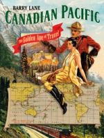 Straddling the continent for more than a century and globe for more than fifty years, Canadian Pacific is inextricably linked with the history of Canada itself.