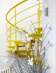 Вдохновение в цветах: Бежевый, Белый, Желтый, Лимонный, Светло-серый. Вдохновение в .