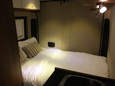 Discover All New & Used Campers For Sale in Ireland on DoneDeal. Used Campers For Sale, Campervan, Bed, Furniture, Home Decor, Homemade Home Decor, Stream Bed, Home Furnishings, Beds