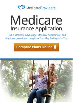 Best Medicare Supplement Plans Hi, I'm just going to share with you a few tips on some of the Best Medicare Supplement Plans. I know it can seem complicated with all the different Medicare Supplement Insurance options out there. So that's why I've wrote this article for you, to try to help make it a little bit easier.