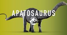 dinosaurios de jurassic world con nombre - Buscar con Google