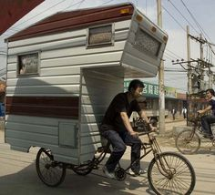 Is this the ultimate mobile home? http://theownerbuildernetwork.co/house-hunting/mobile-homes/